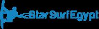 Star Surf Egypt